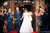 Wedding Bubbles UK